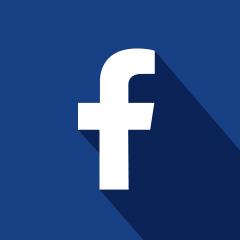 kmr auf Facebook