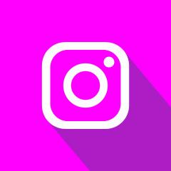 kmr auf instagram