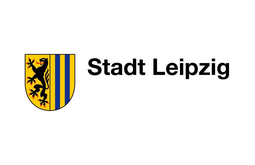 Stadt Leipzig