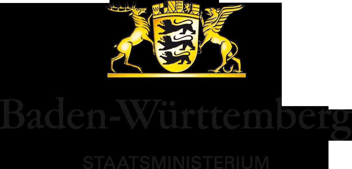 Baden-Württemberg - Staatsministerium