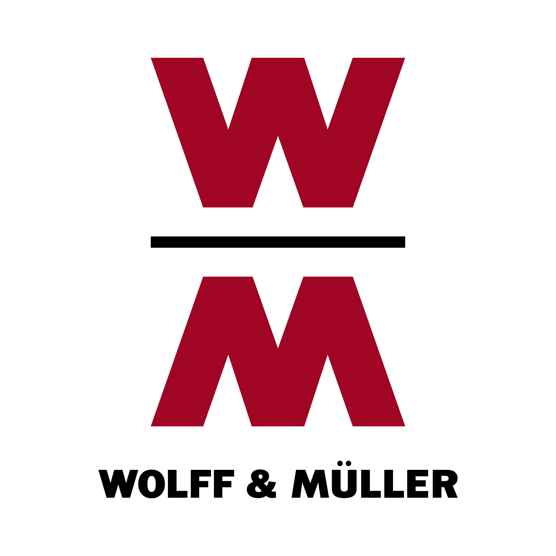 Wolff und Müller