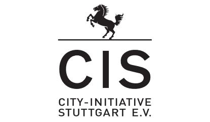 City-Initiative Stuttgart e.V.