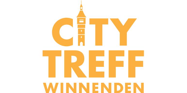 City-Treff Winnenden