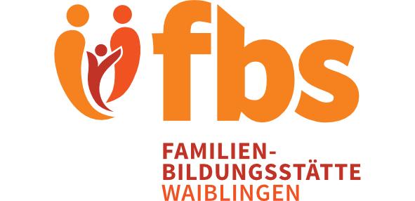 Familienbildungsstätte Waiblingen