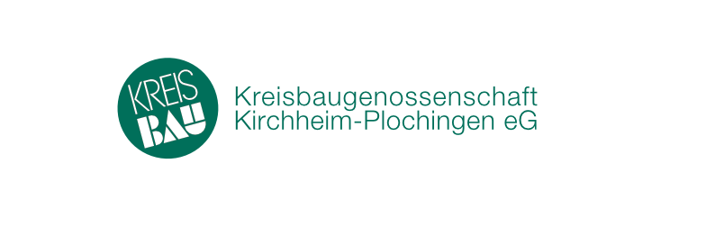 Kreisbaugenossenschaft Kirchheim-Plochingen eG