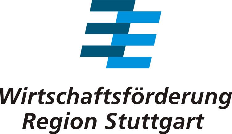 Wirtschaftsfoerderung Region Stuttgart