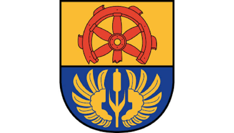 Vaihingen